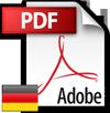 Adobe_PDF_icon_klein